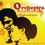 Album A night at club baobab (senegalese dance music of the 70's) de Orchestra Baobab