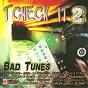 Compilation Tcheck it 2 (bad tunes) avec Kolcha / Jahla / Digital / La Fripouille / Little DI Lion...