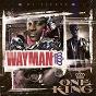 Album One king de Wayman