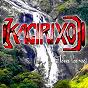 Album Néva xé-ré de Kacirixo