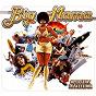 Album Operation dancefloor de Big Mama