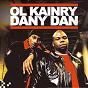 Album Ol kainry & dany dan de Dan Dany / Ol Kainry
