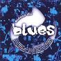 Compilation Autour du blues, vol. 1 (live) avec Francis Cabrel / Luc Bertin / Slim Batteux / Claude Engel / Denys Lable...