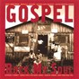 Compilation Gospel rock my soul (30 gospel songs) avec The Blue Chips / The Golden Gate Quartet / Louis Armstrong / Lynn Murray Choir / Mahalia Jackson...