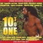 Compilation 10 to one avec Rohan Lee / LMS / Prezident Brown / Richie Spice / Ce'cile...