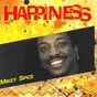 Album Happiness de Mickey Spice