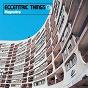 Album Haywire (original MIX) de Eccentric Things