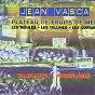 Album Plateau de fruits de mer de Jean Vasca
