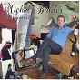 Album Chansons tétues de Michel Buhler