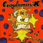 Album Fai petar de Goulamas'K