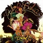 Album Brasil de Salomé de Bahia