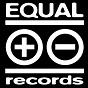 Album Spirit (remix) de Sabrina Johnston / Luis Radio