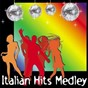Compilation Italian hits medley avec Omar Lambertini / Luca Bergamini / Chicco de Matteo / Fratelli d'italia / Mauro Rizzi...