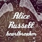 Album Heartbreaker - Single de Alice Russell