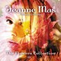 Album The Flowers Collection Vol 1 de Jeanne Mas