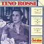 Album Ciné-stars : tino rossi de Tino Rossi