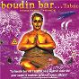 Compilation Boudin bar... tabac (from paris - france) avec Vincent Malone / Ultima Castafior / Titi Wolf / Kris Krispe / Tara Queen II...