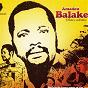 Album Señor eclectico de Amadou Balaké