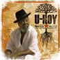 Album Pray fi DI people (pray fi DI people) de U-Roy