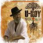 Album Pray Fi Di People (Pray Fi Di People) de U-Roy