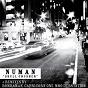 Album Skull crusher - ep de Numan