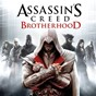 Album Assassin's Creed Brotherhood (Original Game Soundtrack) de Jesper Kyd