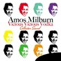 Album Vicious vicious vodka (original sound) de Amos Milburn