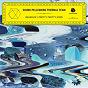 Album Bassface / pretty pretty good - single de Sound Pellegrino Thermal Team / Teki Latex / Orgasmic