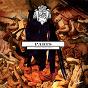 Album A shifting drifting world - ep de Paris