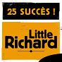 Album 25 succès de Little Richard