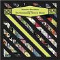 Album The dominating force is sound - single de Tommie Sunshine