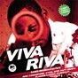 Compilation Viva Riva! (Bande originale du film) (Bonus Track Version) avec Cyril Atef / Congopunq / Papy Mbavu / Flamme Kapaya / Jean Koubald Kalala...