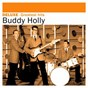 Album Deluxe: greatest hits de Buddy Holly