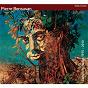 Album Intuite de Pierre Bensusan