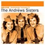 Album Deluxe: anthology, vol. 5 de The Andrews Sisters