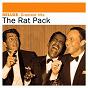 Album Deluxe: greatest hits de The Rat Pack
