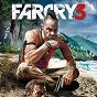 Album Far Cry 3 (Original Game Soundtrack) de Brian Tyler