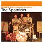 Album Deluxe: orange blossom special ? the spotnicks de The Spotnicks