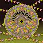 Album Come to my empire - ep de Hypnolove
