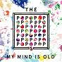 Album My mind is old (remixes) - ep de The Popopopops