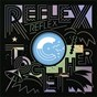 Album Together - ep de Reflex