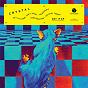 Album Get it - ep de Crystal