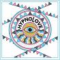 Album Winter in the sun (pilooski radio edit) - single de Hypnolove
