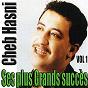 Album Ses plus grands succès, vol. 1 de Cheb Hasni