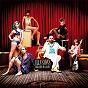 Album Illusions de Ibrahim Maalouf