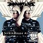 Album Jerkinhouse #1 - ep de Donovans