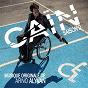 Album Caïn (saison 2) (bande originale de la série) de Arno Alyvan