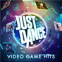 Compilation Just dance video game hits, vol. 1 avec Alexandra Stan / Ariana Grande / Mac Miller / Avicii / Maroon 5...