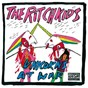 Album Unicorns at war de The Ritch Kids