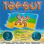 Compilation Tafsut, le printemps berbère avec Farid Ferragui / Rabah Asma / Takfarinas / Malika Domrane / Ferhat...